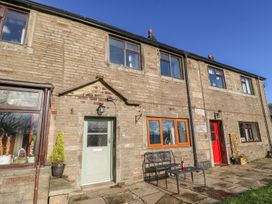 Boshaw Cottage - Peak District - 986042 - thumbnail photo 2