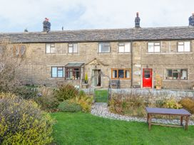 Boshaw Cottage - Peak District - 986042 - thumbnail photo 1