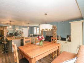 Rose Cottage - Dorset - 986054 - thumbnail photo 10