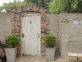 Rose Cottage - Dorset - 986054 - thumbnail photo 42