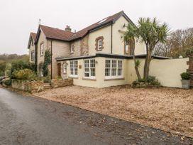 Rose Cottage - Dorset - 986054 - thumbnail photo 1