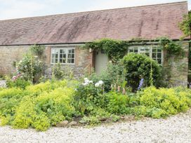 Frith Cottage - Somerset & Wiltshire - 986066 - thumbnail photo 24