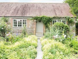 Frith Cottage - Somerset & Wiltshire - 986066 - thumbnail photo 1