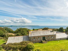 Silvermine House - Cornwall - 986088 - thumbnail photo 1