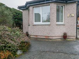 The Cottage - Scottish Highlands - 986118 - thumbnail photo 2