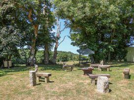 Swallow Barn - Cornwall - 986131 - thumbnail photo 24