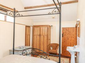 Swallow Barn - Cornwall - 986131 - thumbnail photo 11