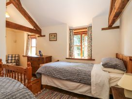 Swallow Barn - Cornwall - 986131 - thumbnail photo 13