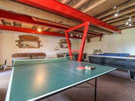 Swallow Barn - Cornwall - 986131 - thumbnail photo 18