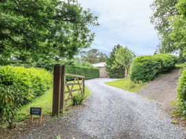 Wood View Cottage - Devon - 986153 - thumbnail photo 2