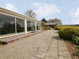 Wood View Cottage - Devon - 986153 - thumbnail photo 20