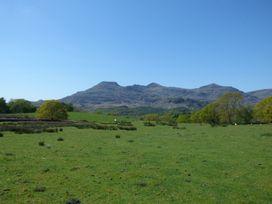Hen Aelwyd yr Urdd - North Wales - 986172 - thumbnail photo 19