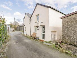 Hen Aelwyd yr Urdd - North Wales - 986172 - thumbnail photo 1