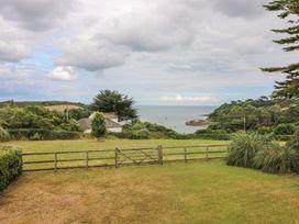 Watershed - Cornwall - 986229 - thumbnail photo 42
