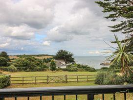 Watershed - Cornwall - 986229 - thumbnail photo 40