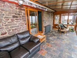 Brofallen - South Wales - 986243 - thumbnail photo 21