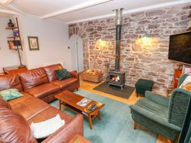 Brofallen - South Wales - 986243 - thumbnail photo 5