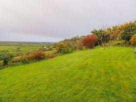Brofallen - South Wales - 986243 - thumbnail photo 28