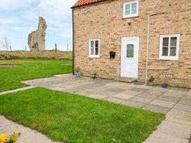 Carrington Cottage - Lincolnshire - 986253 - thumbnail photo 4
