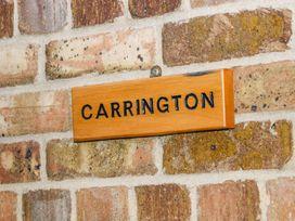 Carrington Cottage - Lincolnshire - 986253 - thumbnail photo 3