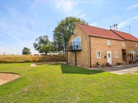 Carrington Cottage - Lincolnshire - 986253 - thumbnail photo 2