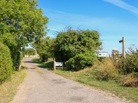 Carrington Cottage - Lincolnshire - 986253 - thumbnail photo 25