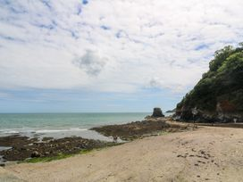 Little Pippin - Cornwall - 986280 - thumbnail photo 25