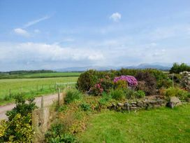 Muncaster View - Lake District - 9863 - thumbnail photo 10