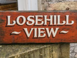 Losehill View - Peak District - 986321 - thumbnail photo 2