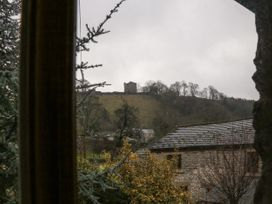 Losehill View - Peak District - 986321 - thumbnail photo 16