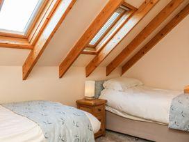 Rose Cottage - Devon - 986323 - thumbnail photo 12