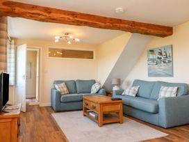 Rose Cottage - Devon - 986323 - thumbnail photo 5