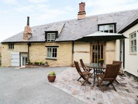 Anchor & Can - Herefordshire - 986326 - thumbnail photo 31