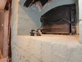 Anchor & Can - Herefordshire - 986326 - thumbnail photo 32