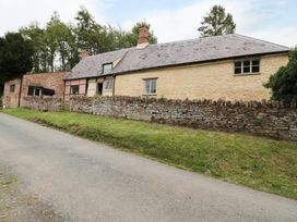 Anchor & Can - Herefordshire - 986326 - thumbnail photo 33
