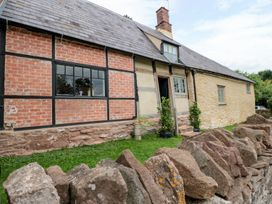Anchor & Can - Herefordshire - 986326 - thumbnail photo 34