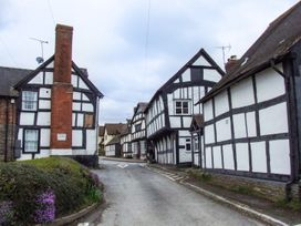 The Queen's Truss - Herefordshire - 986339 - thumbnail photo 12