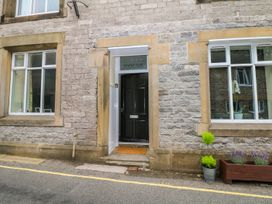Amber House - Peak District - 986340 - thumbnail photo 2