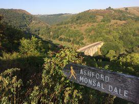 Amber House - Peak District - 986340 - thumbnail photo 23