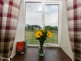 Stable Cottage - Whitby & North Yorkshire - 986353 - thumbnail photo 9