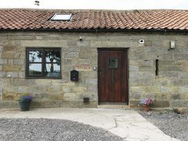 Stable Cottage - Whitby & North Yorkshire - 986353 - thumbnail photo 15