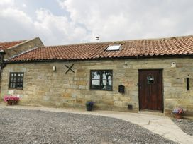 Stable Cottage - Whitby & North Yorkshire - 986353 - thumbnail photo 1