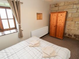 Stable Cottage - Whitby & North Yorkshire - 986353 - thumbnail photo 13