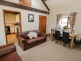 Stable Cottage - Whitby & North Yorkshire - 986353 - thumbnail photo 6