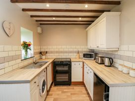 Stable Cottage - Whitby & North Yorkshire - 986353 - thumbnail photo 7