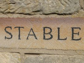 Stable Cottage - Whitby & North Yorkshire - 986353 - thumbnail photo 2