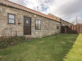 Stable Cottage - Whitby & North Yorkshire - 986353 - thumbnail photo 17