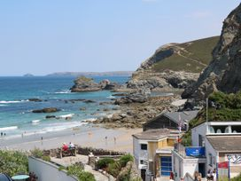It'll Do - Cornwall - 986354 - thumbnail photo 25