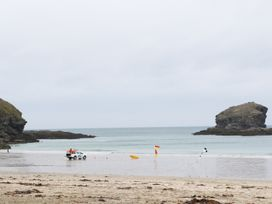 It'll Do - Cornwall - 986354 - thumbnail photo 26