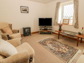 Foxhunter Cottage - Whitby & North Yorkshire - 986356 - thumbnail photo 3